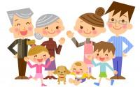 家族の理解・協力