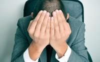 退職するという決断がうつ病治療法・克服法の一つかもしれません