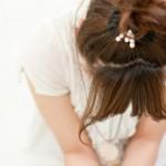 うつ病は痛みも発症する