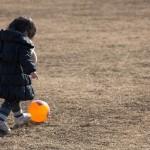 うつ病の原因は幼少期の家族生活