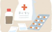 自分に合った病院や薬に出会うためのセカンドオピニオン