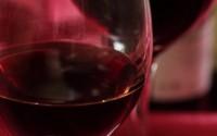 母はうつ病改善の為、ポリフェノールの多いワインや蓮根料を作ってくれました