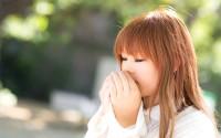 過呼吸発作や震え、失声症を患う程になり、うつ病と診断されました