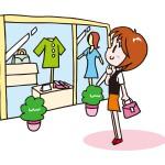 買い物依存症は躁うつ病の疑い