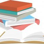 うつに関する書籍を何冊も読み、知識を活かすことで克服できました