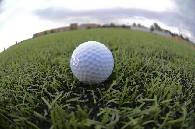 うつ病に効くツボ マッサージ ゴルフボール