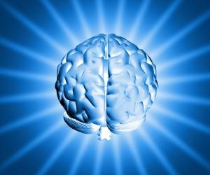 不眠症になる方の大半は、常に脳をフル稼働させている