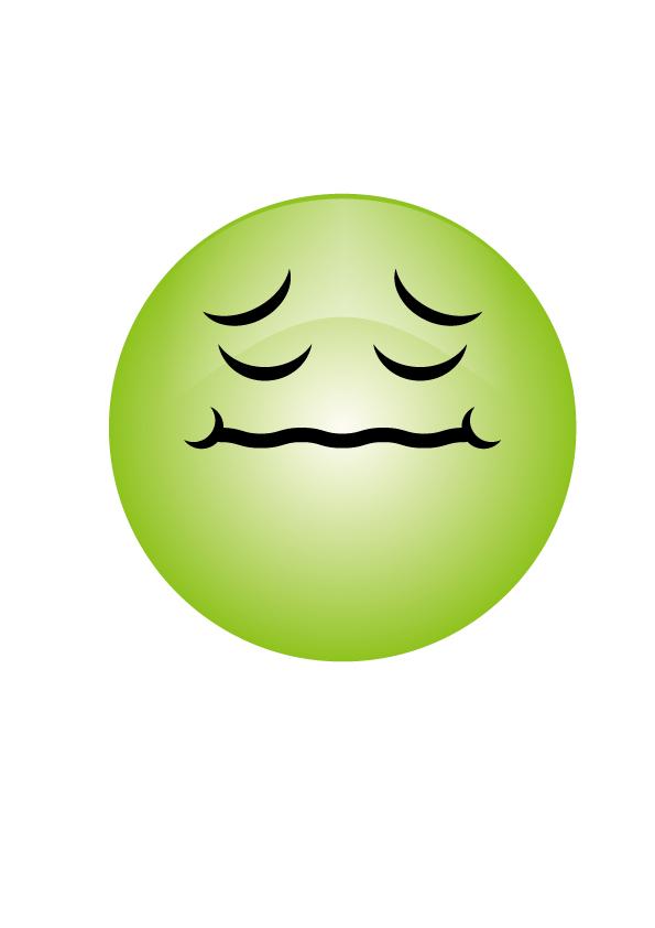 パキシルの副作用は苦みと唾液が少なくなることでした