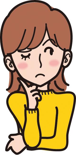 【うつ日記 vol.6】「医者に頼らない」うつ病治療