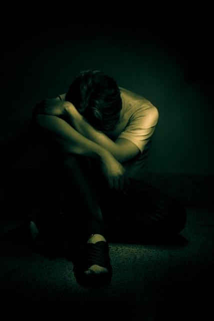 旦那の辛さや、どんな言葉が傷つくのかがある程度わかって、寄り添ってあげることができた