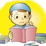 【うつ日記vol.9】うつ病患者は「自主的に知り得た知識」でないと実行に移さない