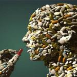 もしかしたら、私はうつ病の一歩手前で薬によってうつ病になったかもしれません