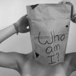 うつ病とは、自分が見えなくなる病、なのかもしれないと私は思いました。