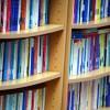 うつ病になって私が助けられたのは、数冊の書籍でした